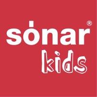 logo-kids.jpg