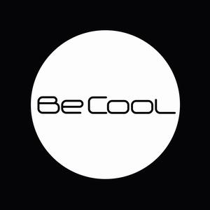 becool_modelo1_fondoNegro.JPG