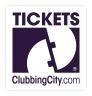 Logo Tickets Clubbing Nou amb marc